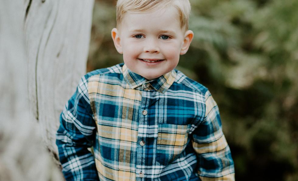 Family Ashleigh Joy Photography-24.jpg