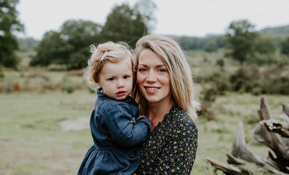 Family Ashleigh Joy Photography-20.jpg
