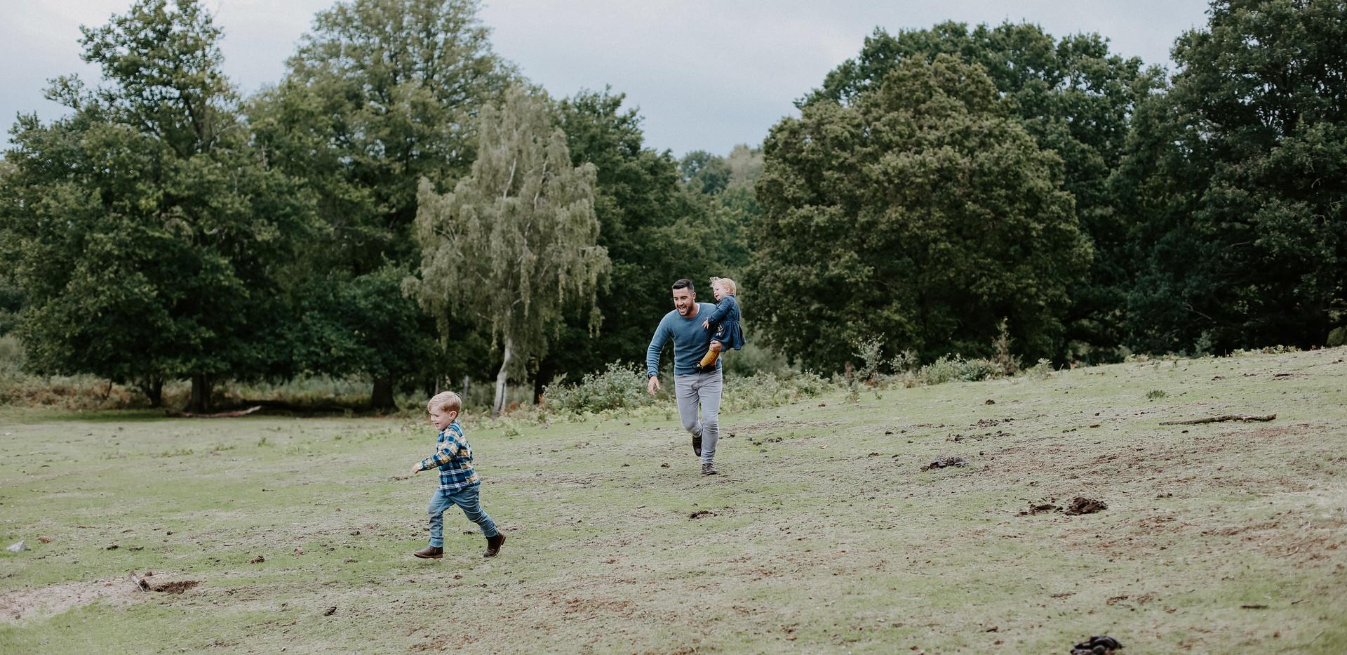 Family Ashleigh Joy Photography-31.jpg