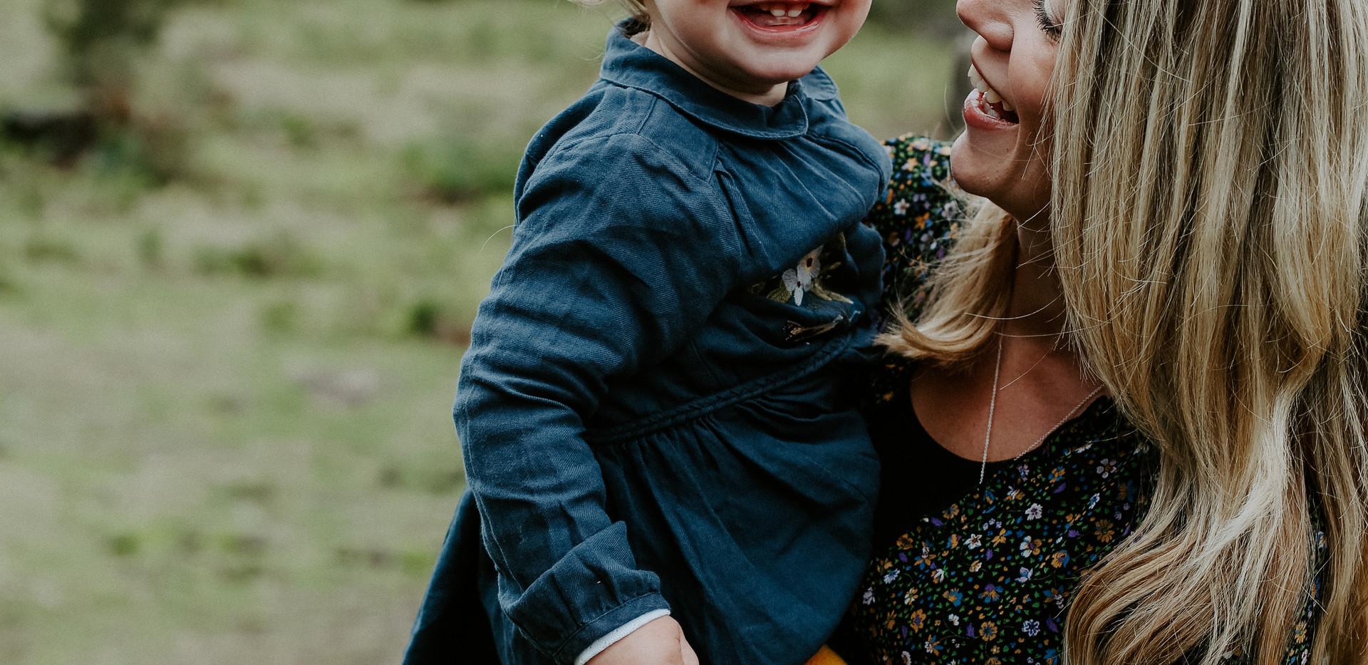 Family Ashleigh Joy Photography-19.jpg
