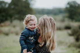 Family Ashleigh Joy Photography-25.jpg