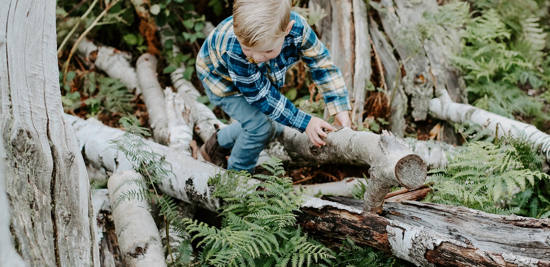 Family Ashleigh Joy Photography-23.jpg