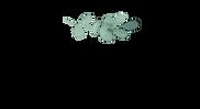AJP_Logo_FV-2.png