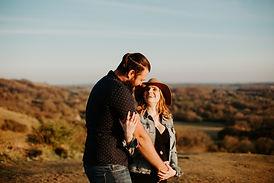 Hannah and Luke-76.jpg