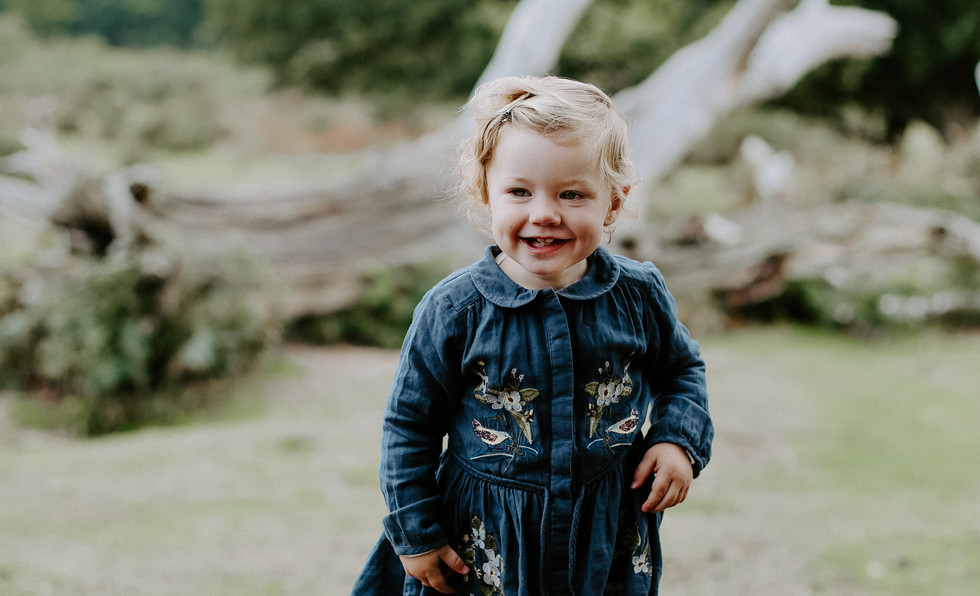 Family Ashleigh Joy Photography-17.jpg