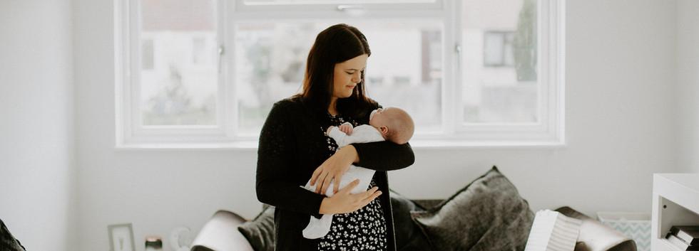 newborn-24.jpg