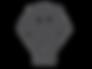 Web logo dark grey.png