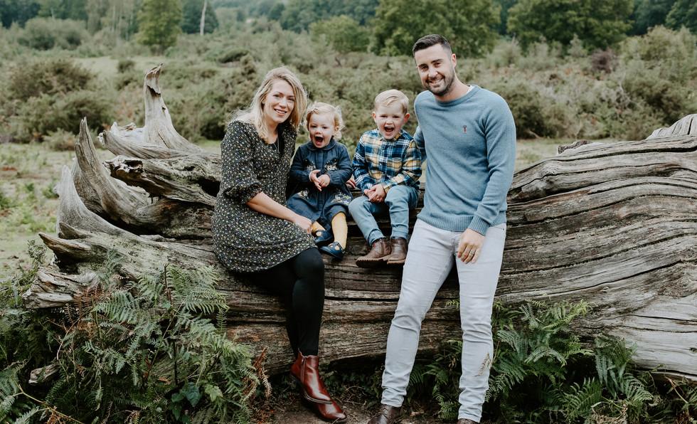 Family Ashleigh Joy Photography-18.jpg