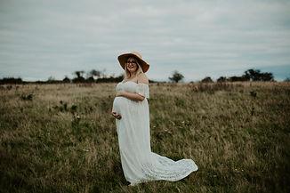 Thia Maternity-16.jpg