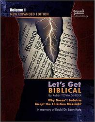 Let's Get Biblical.jpg