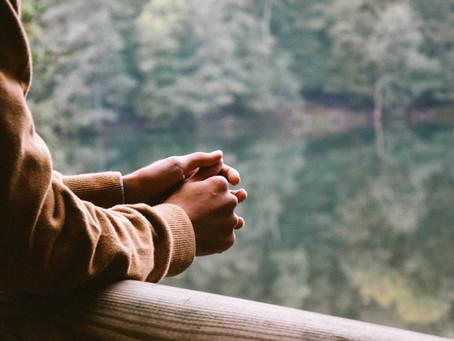 Predestination, Salvation and Scientism