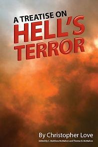 HellsTerrorLove-NOOK-432x768.jpg