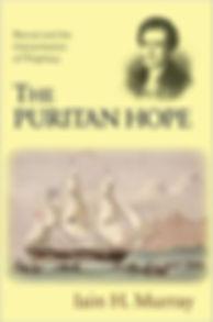 THe Puritan Hope.jpg