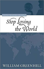 Stop Loving the World.jpg