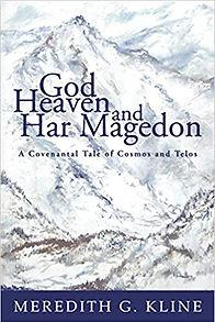 God and Heaven.jpg