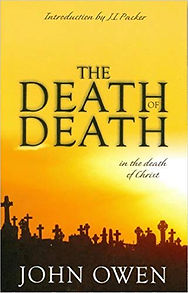 Death of Death.jpg