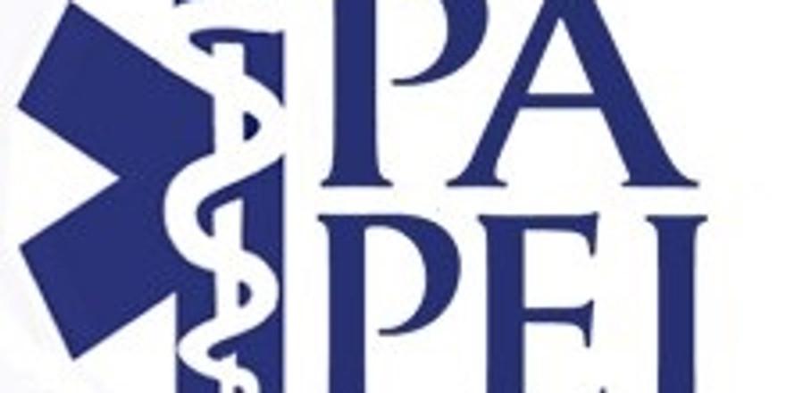 PAPEI AGM 2019 (1)