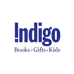indigo-books-music_416x416.jpg