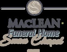 macleanfh_FINAL redo.png