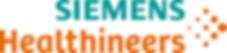 Siemens-Healthineers-Logo.png