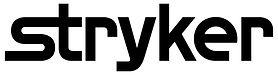 SYK logo.jpg