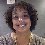 me curly hair 10.15.jpg