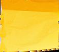 paper-textures-Vq1FQ_uNppw-unsplash copy