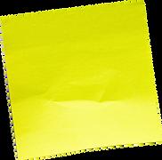 paper-textures-Vq1FQ_uNppw-unsplash.png