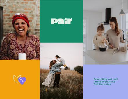 PAIR Presentation-04.jpg