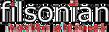 FMP-Logo-Sidebar-180-Square.png