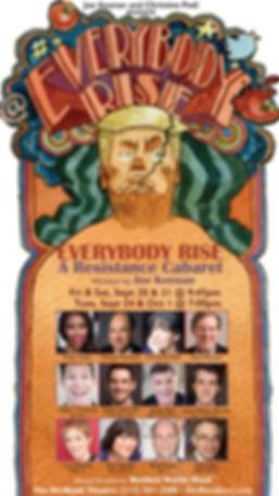 Everybody-Rise-Insta-1080x1920.jpg