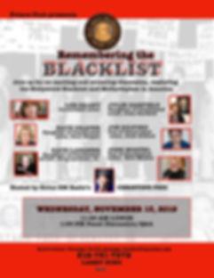 BLACKLIST  FRIARS without price.jpg