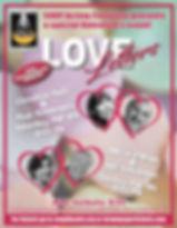 Soop Love Letters Print 8.5x11 (1).jpg
