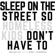 Sleep_Out_Social_Media_Graphic__1_.jpg