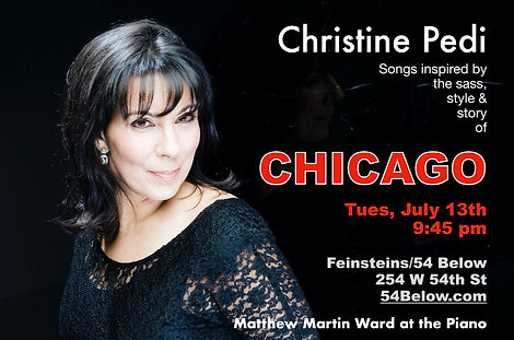 CHICAGO 54 flyer 4_edited.jpg