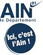 Département Ain - Trail de la valserine 2021