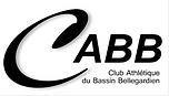 Club Athlétique du Bassin Bellegardien