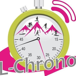 l-chrono logo.jpg