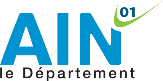 Ain_(01)_logo2_2015.png