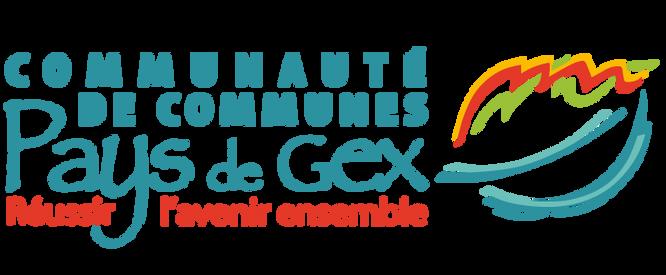 logo-CCPGreussirlavenirVectorisétransparence.png