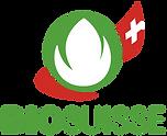 Biohof Dittingen, Bio-Suisse Mitglied