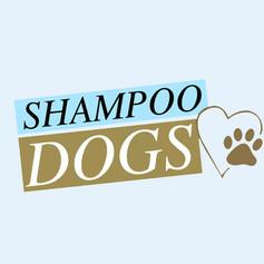 Logo für Hundewaschsalon Basel