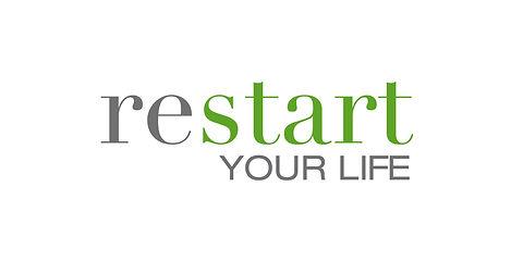 Logo_restart.jpg