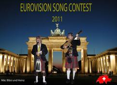 Blaesi Song Contest