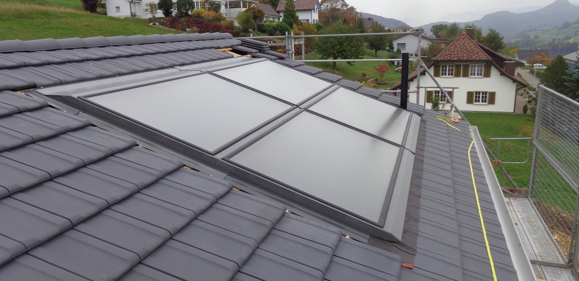 Dachfenstereinbau.JPG