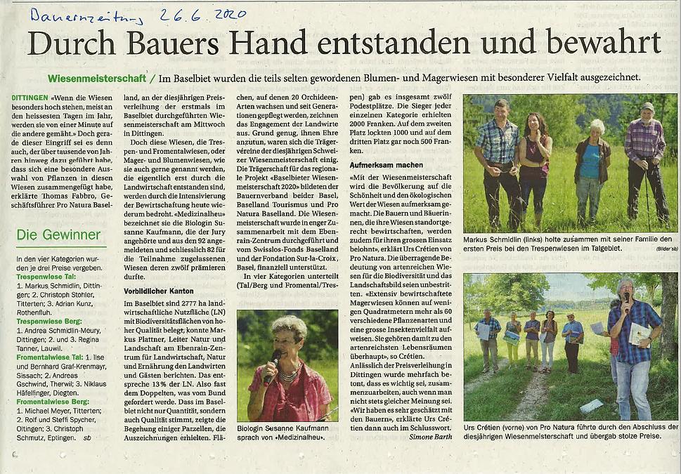 wochenblatt_2.6.20.png