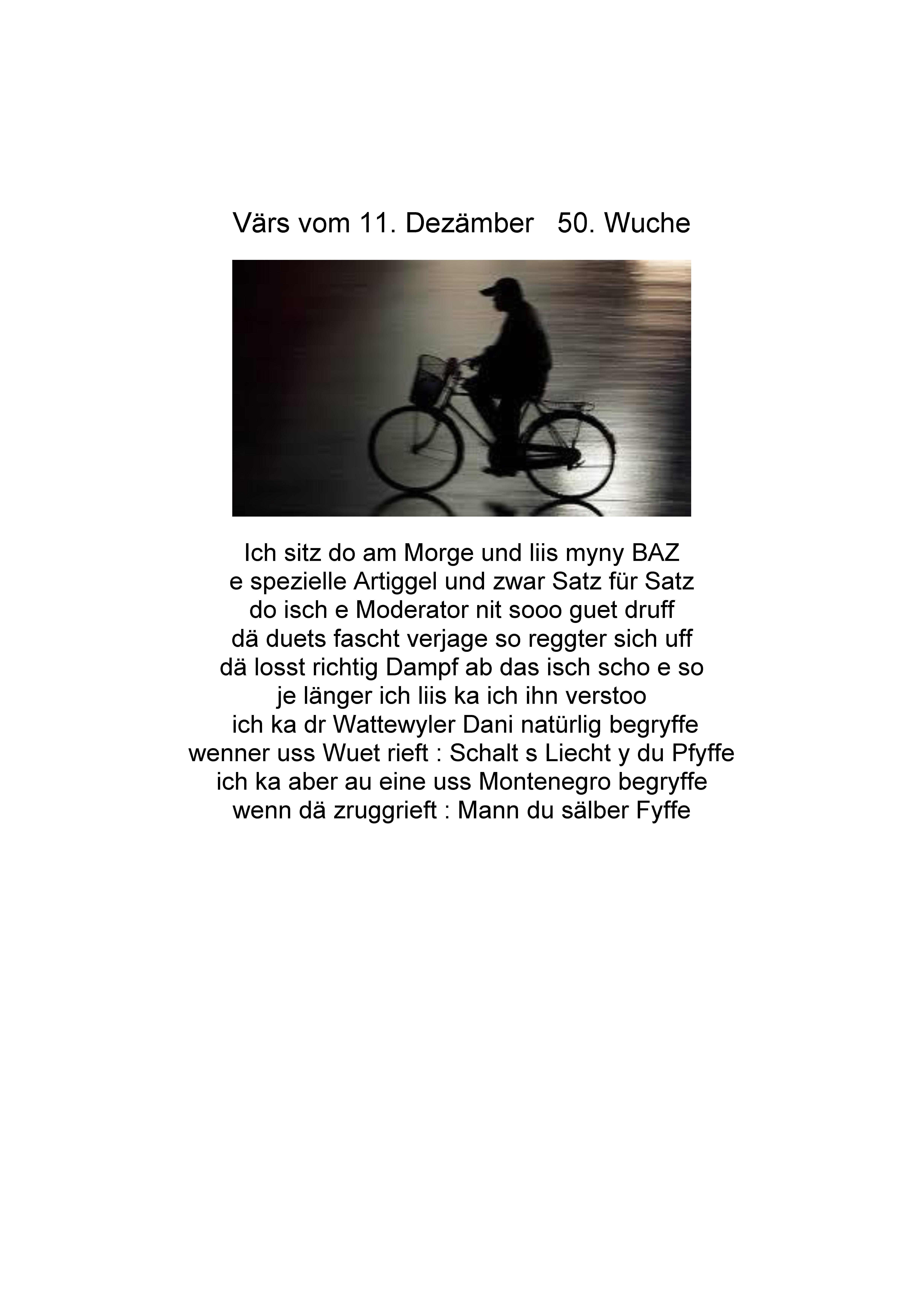 wuchevaers 50