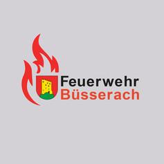 Logo Digitalisierung