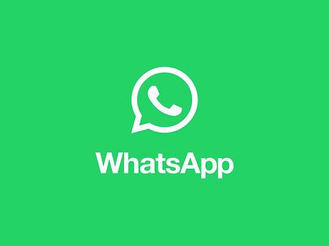 whatsapp-1-1200x900.jpg