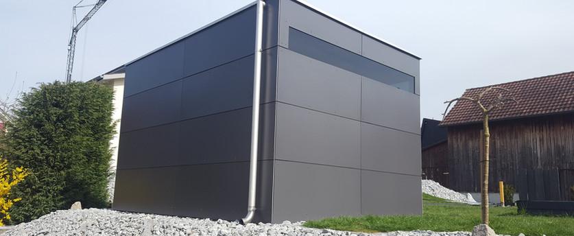 Gartenhaus_Kunststoffplatten.jpg